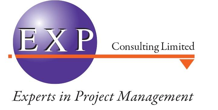 Exp-Consulting-Inc.jpg
